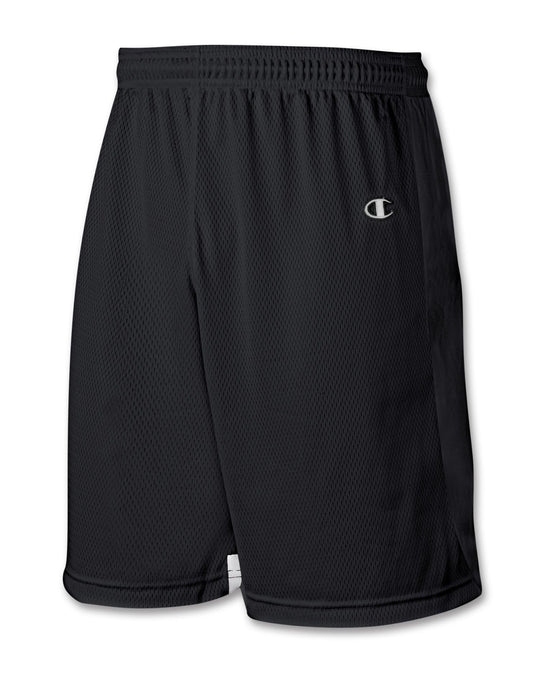 Champion Double Dry Men's and Youth Lacrosse Shorts