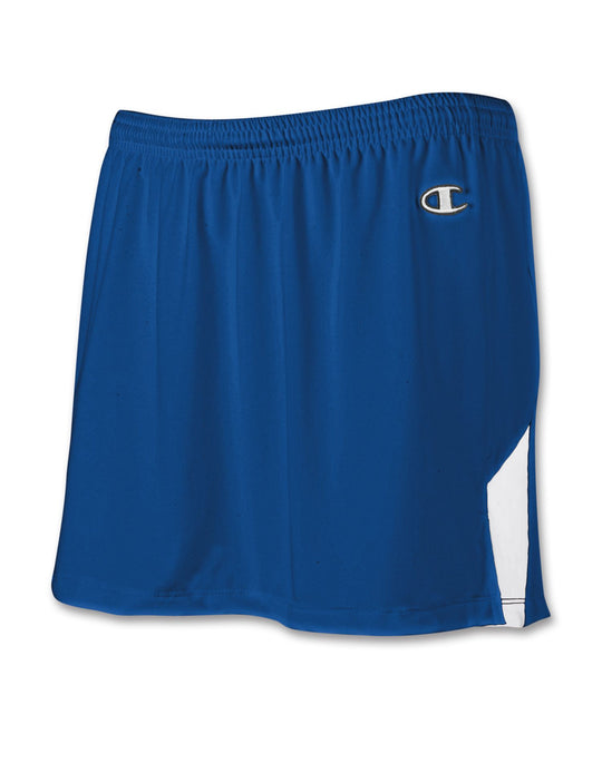 Champion Double Dry Stretch Women's Lacrosse/Field Hockey Skirt