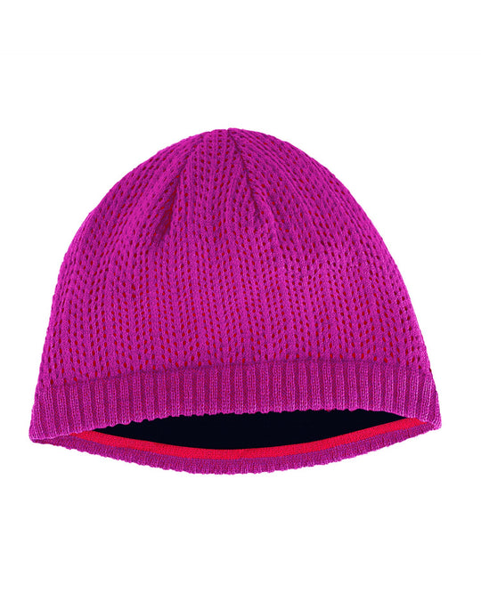 Champion Women`s Performance Knit Beanie