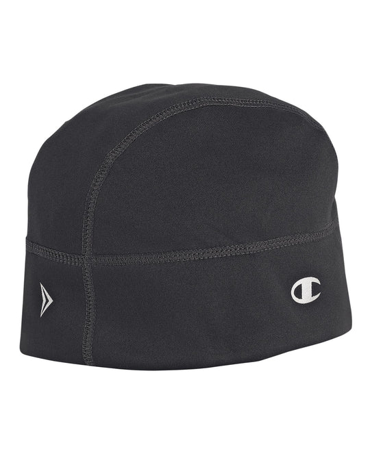 Champion Men's Performance Tech Stretch Beanie