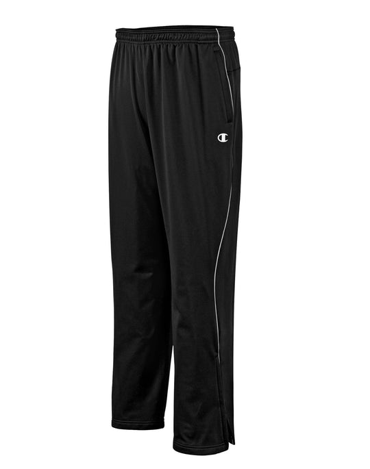 Champion Men's Cold Weather Gear Prime Pant