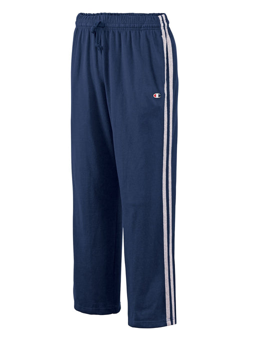 Champion Retro Rugby Men's Pants