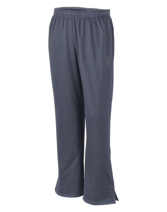 Champion PowerTrain Tech Men`s Fleece Pants