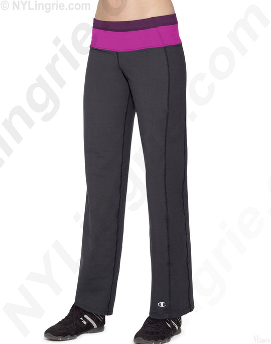 Champion PowerTrain Absolute Workout Regular-Length Women's Pants