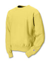 Champion Reverse Weave Crewneck Men's Sweatshirt