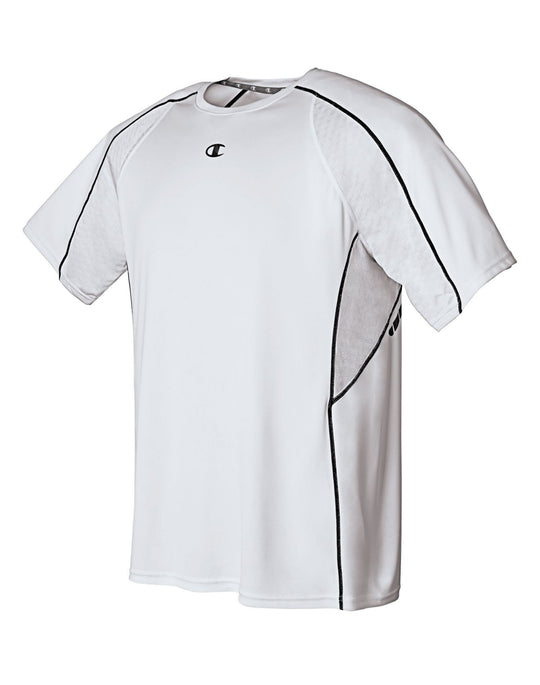 Champion PerforMax Stealth Men's Training T Shirt