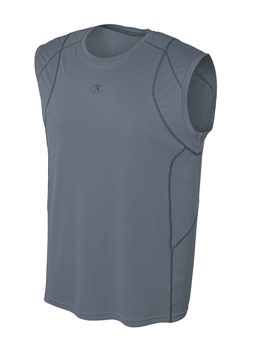 Champion PerforMax Stealth Men's Training Muscle Tee