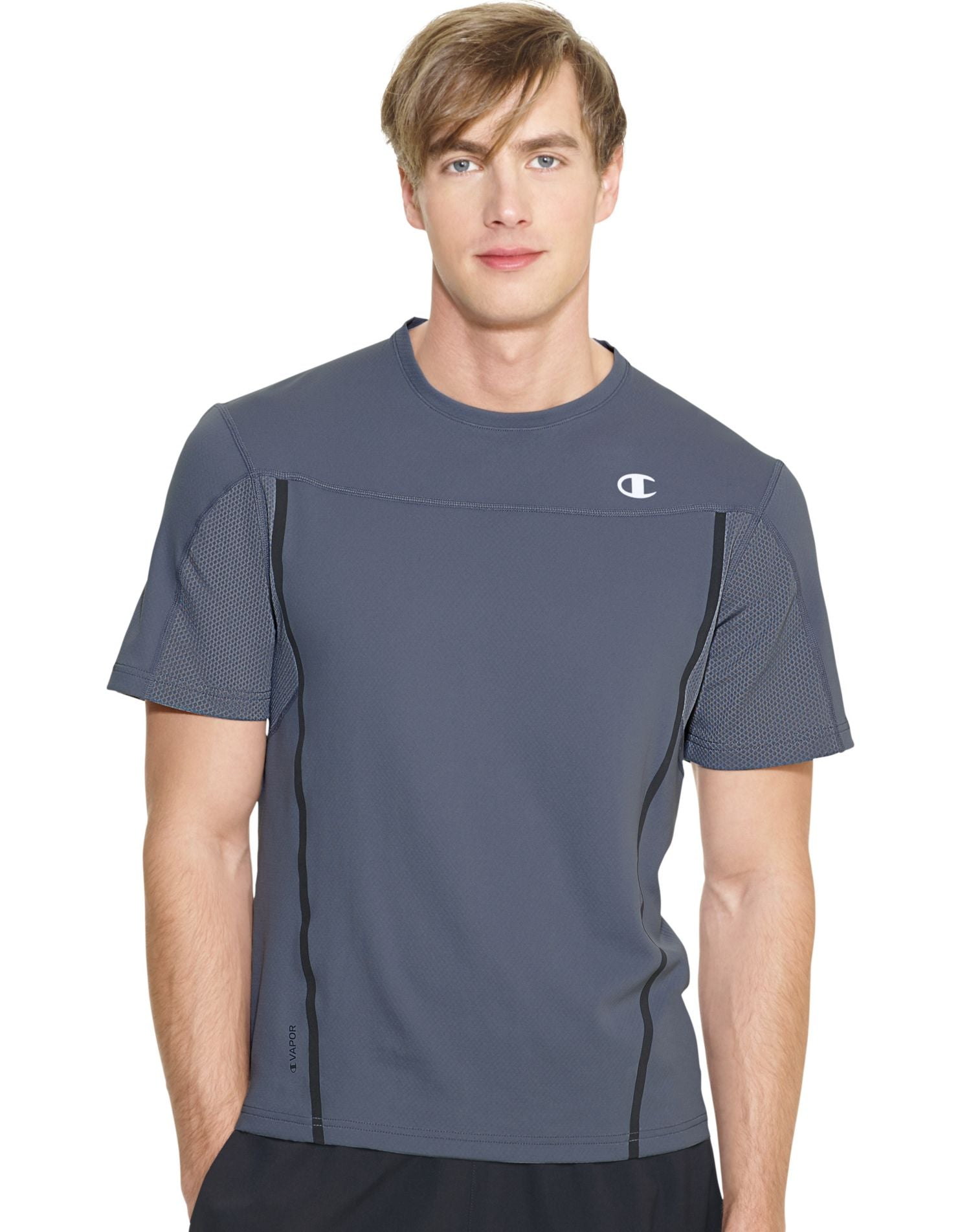 53c20bfb1 T7287 - Champion Men`s PerforMax Tee – NY Lingerie