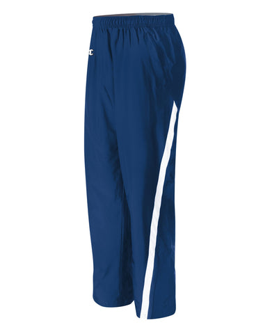 Champion Men's Falcon Pants