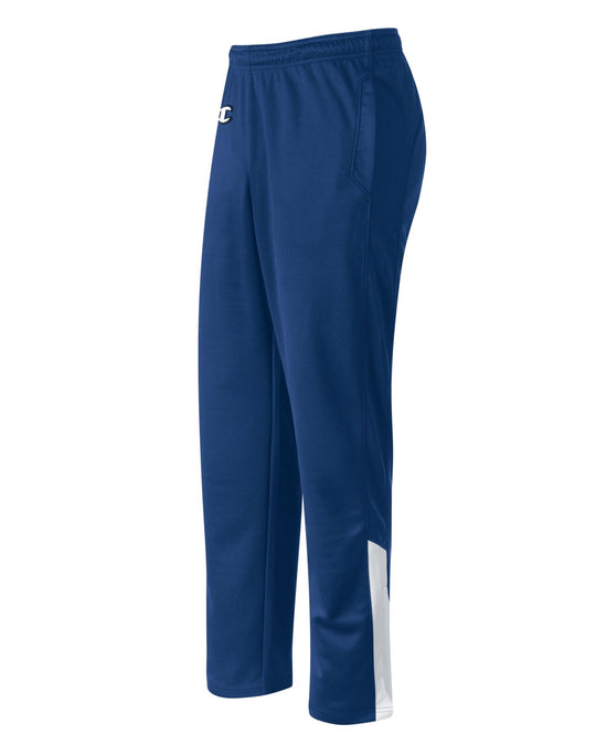 Champion Intent Knit Men's and Youth Track Pants