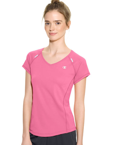 Champion Women`s PerforMax Tee