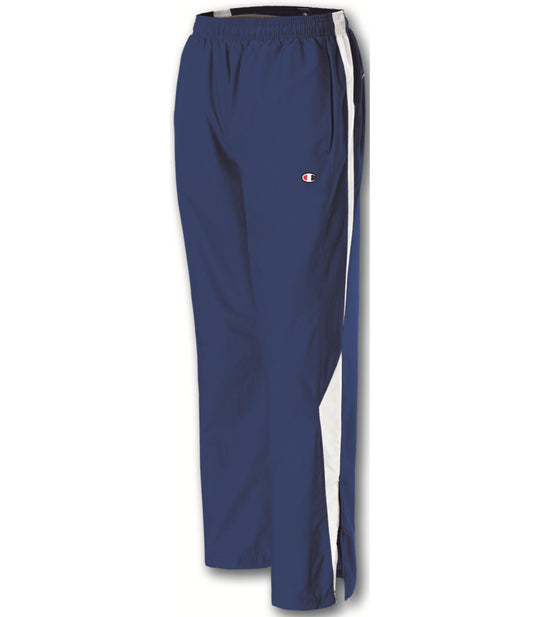 Champion Diamond Dobby Twill Mens Pants