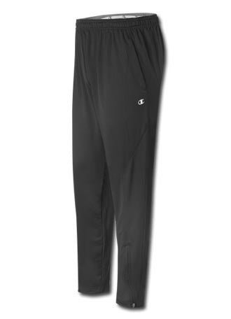 Champion Double Dry Knit Training Pants