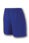 Champion Womens Double Dry Non Pocketed Short