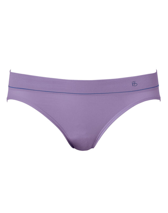 Barely There Breathe By Barely There Bikini