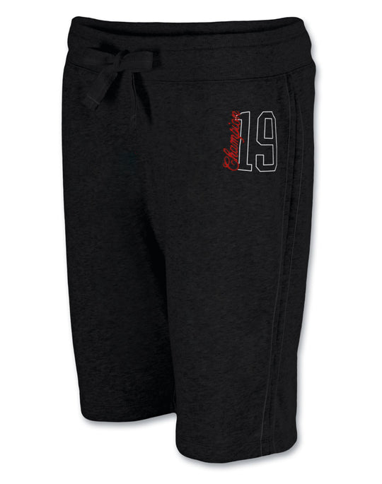 Team Champion Women's Campus Shorts