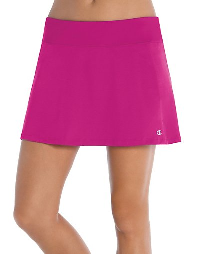 Champion Double Dry Women's Fitness Skort