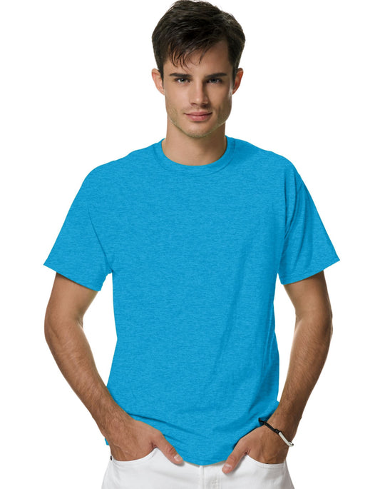 Hanes Unisex Adult X-Temp Performance T-Shirt