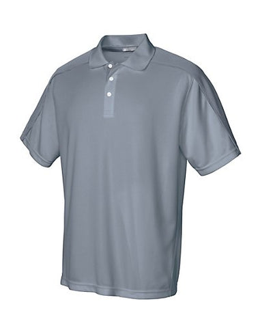 Champion Double Dry Ultimate Men's Polo Shirt