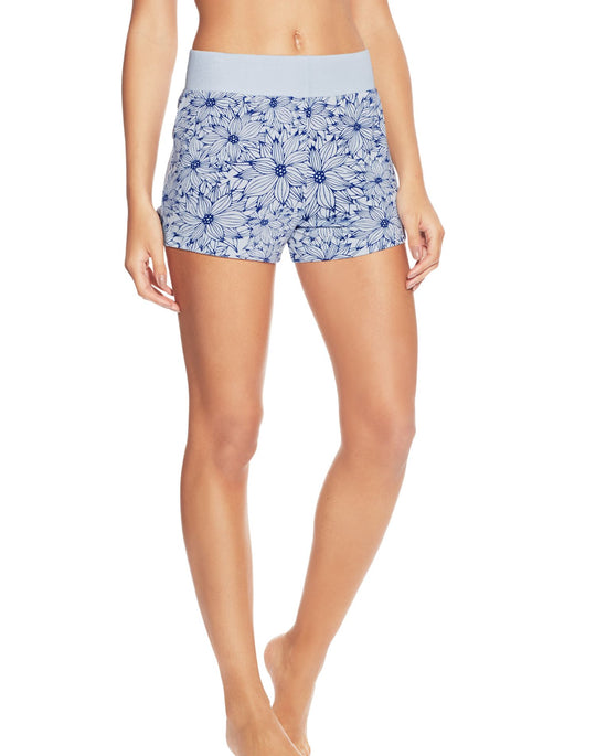 Maidenform Womens Lounge Shorts