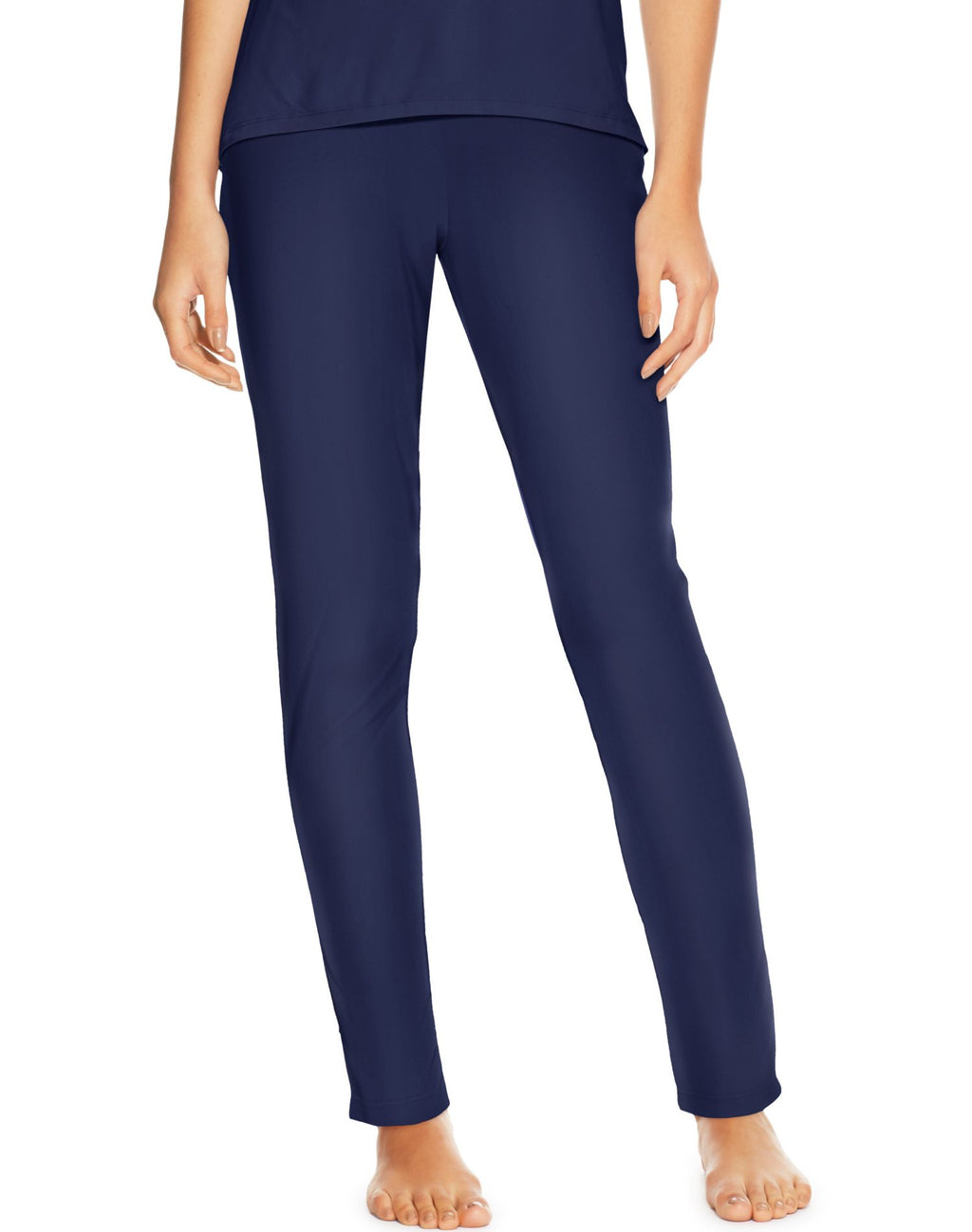 Maidenform Womens Lounge Pants