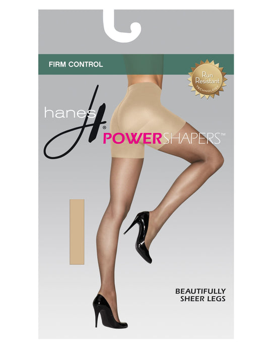 Hanes Women`s Firm Control Power Shapers™