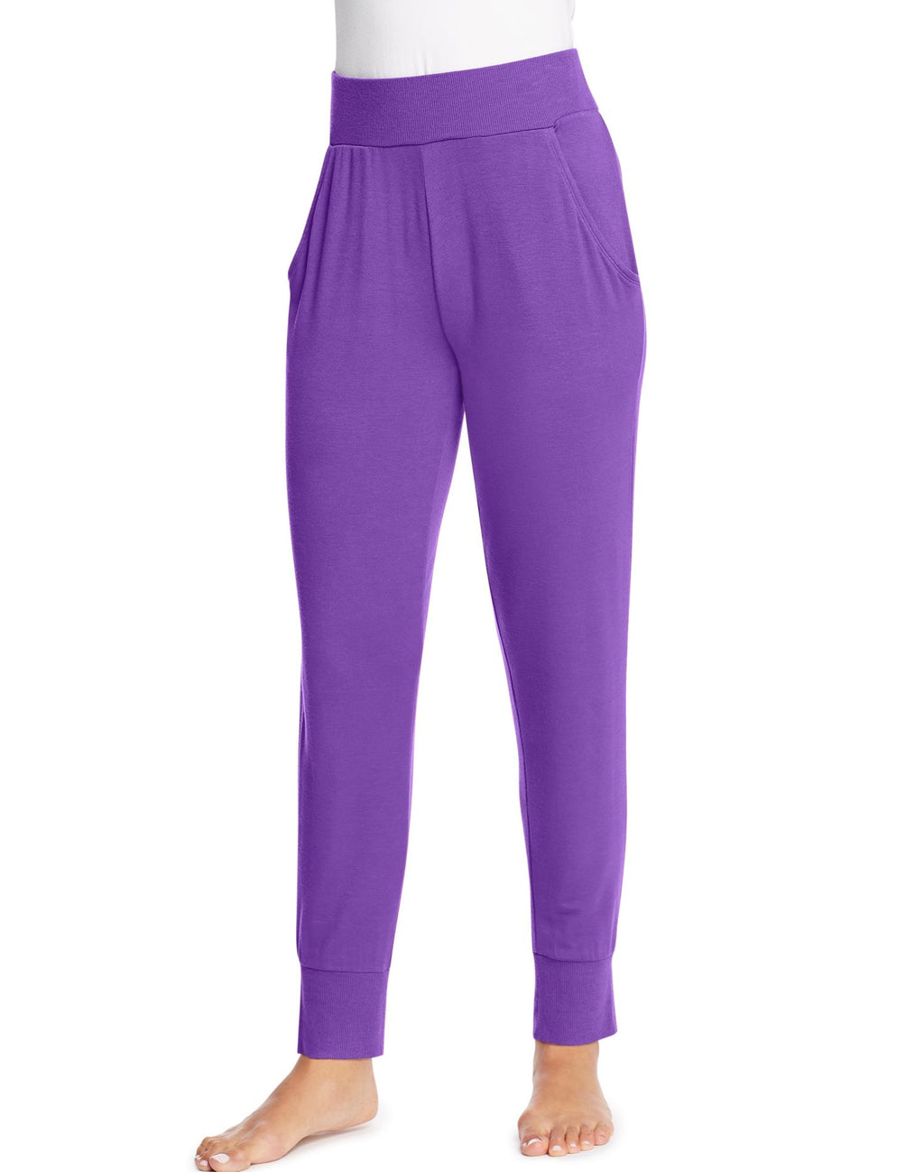 Maidenform Womens Lounge Pant