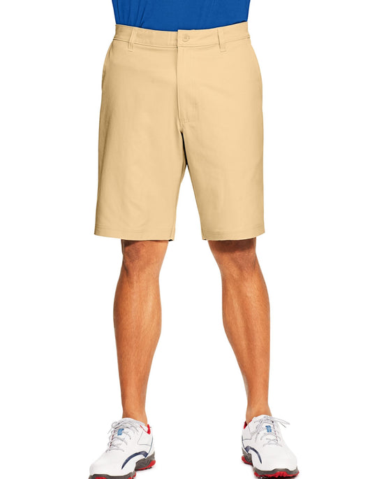 Champion Mens Performance Golf Shorts