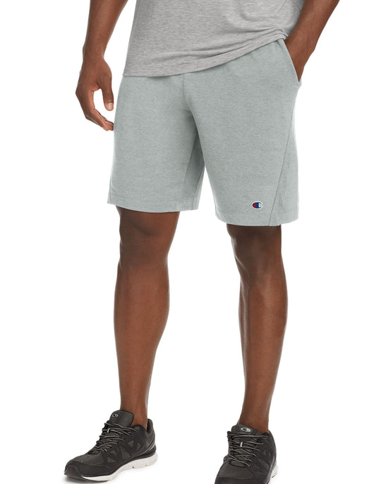 Champion Mens Gym Issue™ Shorts