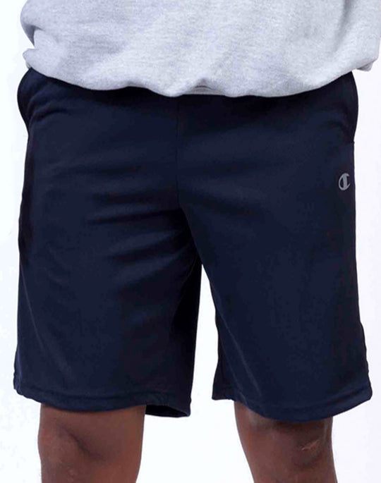 Champion Mens Vapor Big & Tall Shorts