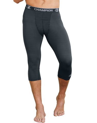 Champion PowerFlex Men's 3/4 Tights