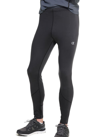 Champion Men`s Performax Run Tight