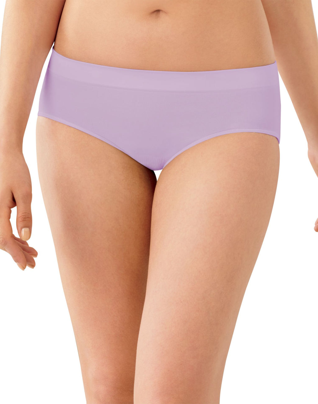 Bali Womens One Smooth All Around Smoothing Hipster