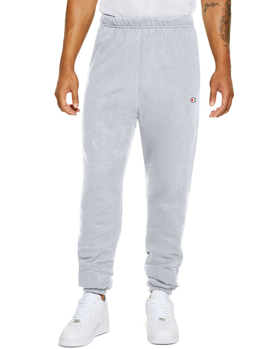 Champion Life™ Mens Reverse Weave® Pants
