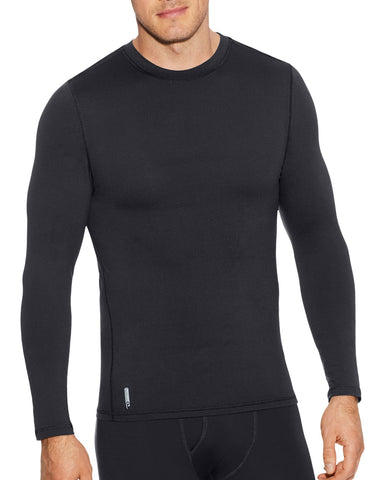 Duofold Mens Varitherm Flex Weight Crew