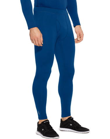 Duofold Mens Varitherm Flex Weight Pant