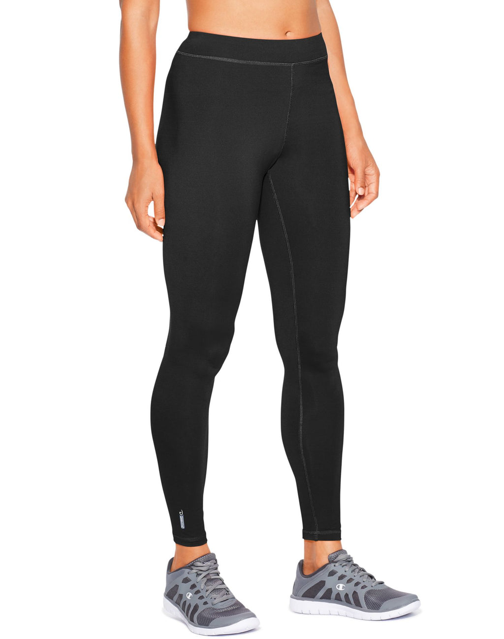 Duofold Womens Flex Weight Pant