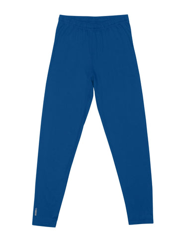 Duofold Youth Varitherm Flex Weight Pant