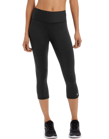 Champion Women Absolute Capri