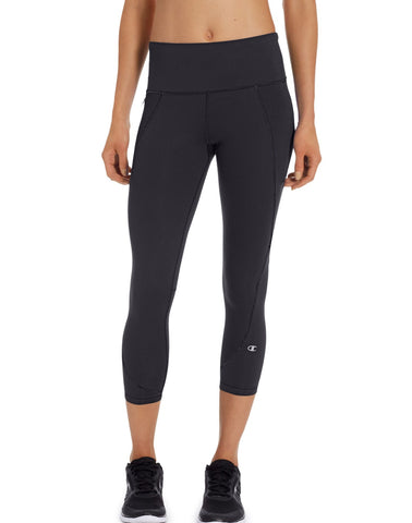 Champion Women`s Run Capris