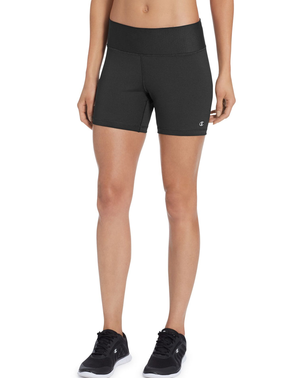 Champion Women`s Absolute Shorts