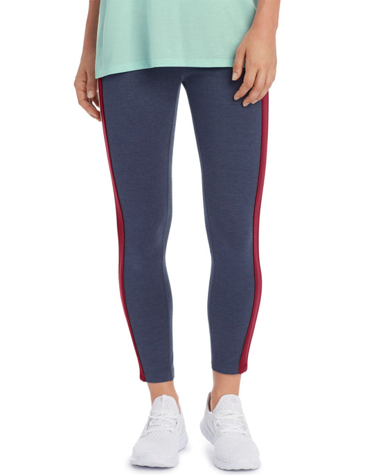Champion Womens Authentic 7/8 Leggings
