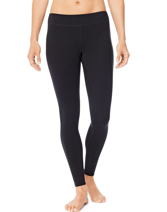 Hanes Womens Sport Performance Leggings
