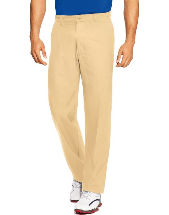 Champion Mens Performance Golf Pants
