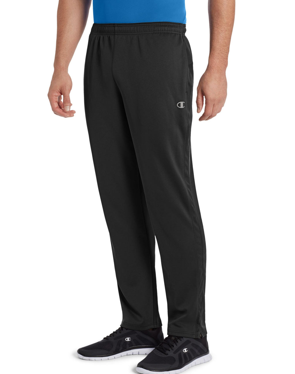 Champion Men`s Vapor Select Training Pants