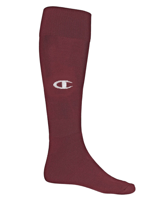 Champion Aduts Over-The-Calf Sock