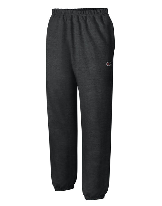 Champion Reverse Weave Adult Pant