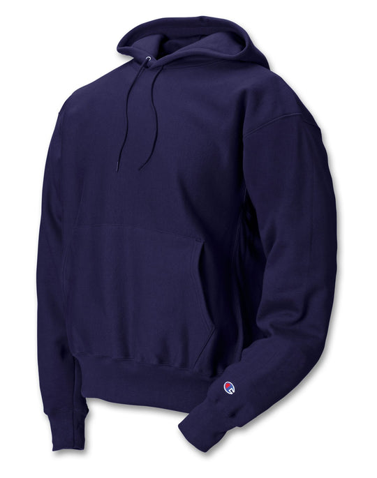 Champion Men`s Reverse Weave Hood