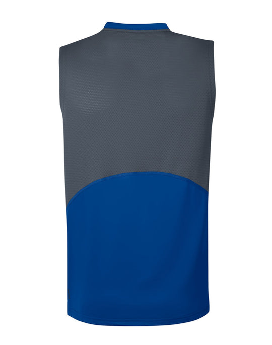 Champion Gear Men`s Power Flex Tank