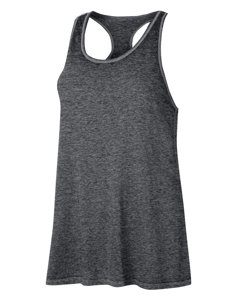 Champion Women`s Gear Washed Tank